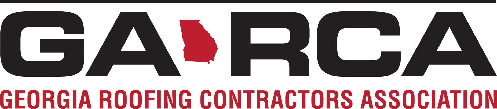 Georgia Roofing Contractors Association Garca Home